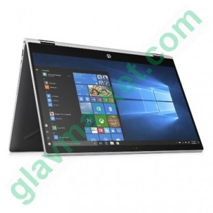 HP Pavilion x360 15-cr0088cl (5HV20UA)