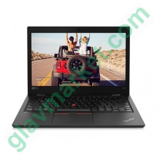 Lenovo ThinkPad Yoga L380 (20M7X003US)