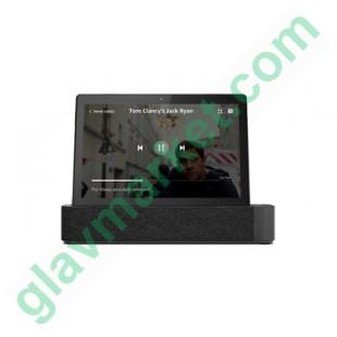 "Lenovo Tab M10 TB-X605F 10"" 3/32GB Slate Black (ZA480122US) в Киеве"