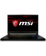 MSI GS65 8RF STEALTH THIN (GS658RF-037US)