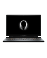 Alienware m17 R2 (AWYA17-7886BLK-PUS)