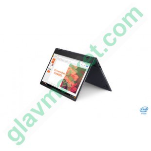 Lenovo Yoga Chromebook C630 (81JX0007UX) в Киеве