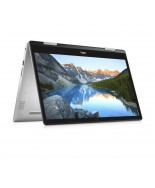 DELL INSPIRON 15 5582 (NNBENM5WS003S)