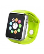 UWatch A1 (Green)