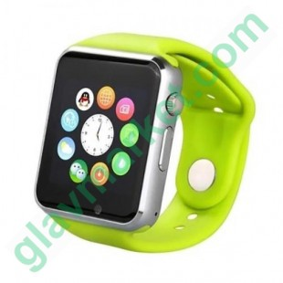 UWatch A1 (Green) в Киеве