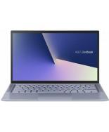 ASUS ZenBook 14 UX431FA (UX431FA-AN012T)