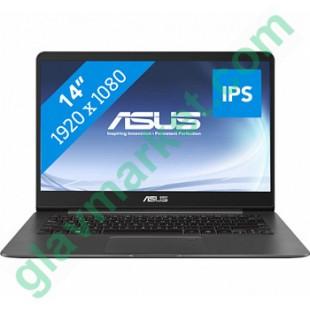 ASUS ZenBook UX430UA (UX430UA-GV534T) в Киеве