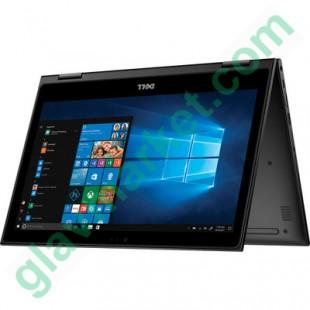 Dell Latitude 3390 (N004L339013_W10) в Киеве