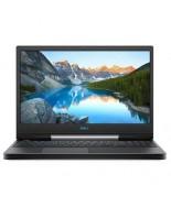 Dell Inspiron 15 G5 5590 (5590-0234)