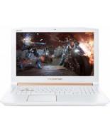 Acer Predator Helios 300 PH315-51-757A (NH.Q4HAA.001)