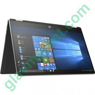 HP Pavilion x360 15-dq0067cl (7LP35UA) в Киеве