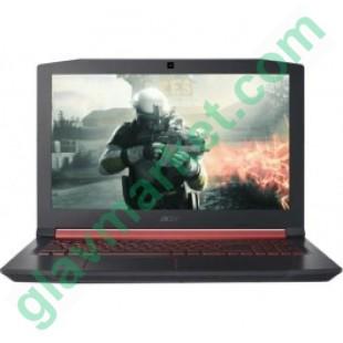 Acer Nitro 5 AN515-52-53WW (NH.Q4AEP.0014) в Киеве