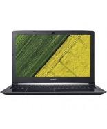 Acer Aspire 5 A515-51G-84SN (NX.GTCAA.025)