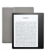 Amazon Kindle Oasis (9th Gen) 32GB OFFLINE