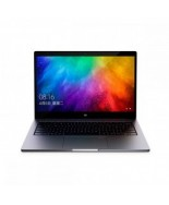 "Xiaomi Mi Notebook Air 13,3"" i5 8/256 Fingerprint Edition Dark Gray"