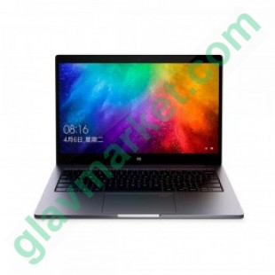 "Xiaomi Mi Notebook Air 13,3"" i5 8/256 Fingerprint Edition Dark Gray (JYU4063CN, JYU4052CN) в Киеве"