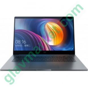 Xiaomi Mi Notebook Pro 15.6 GTX Intel Core i5 8/256Gb GTX 1050 Max-Q 4GB (JYU4058CN) в Киеве