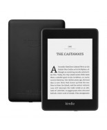 Amazon Kindle Paperwhite 10th Gen. 32GB