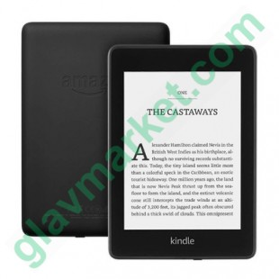 Amazon Kindle Paperwhite 10th Gen. 32GB в Киеве
