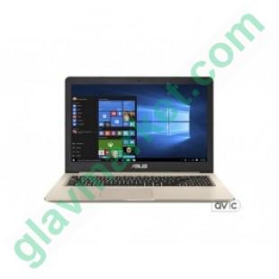 ASUS VivoBook Pro 15 N580GD (N580GD-DB74) в Киеве