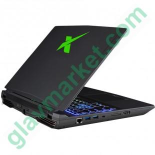 Xidax XMT-7 (i7 16GB 512GB SSD 2060 6GB)