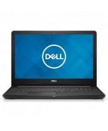 Dell Inspiron 3567 (I3567-3276BLK-P)