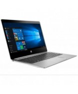 HP EliteBook Folio G1a (Z9P97UP)