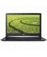 Acer Aspire 5 A515-51-7414 (NX.GS1AA.006)