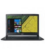 Acer Aspire 5 A517-51-82HA (NX.GSWAA.002)