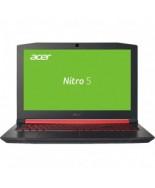 Acer Nitro 5 AN515-53-52FA (NH.Q3ZAA.001)