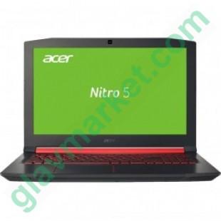 Acer Nitro 5 AN515-53-52FA (NH.Q3ZAA.001) в Киеве