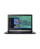 Acer Aspire 7 A717-72G-76V1 (NH.GXEAA.003)