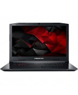 Acer Predator Helios 300 PH317-52-74KR (NH.Q3DAA.005)