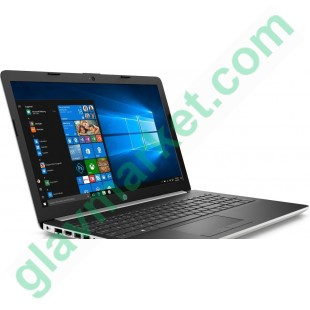 HP 14-df0013ds (5FP63UA) в Киеве