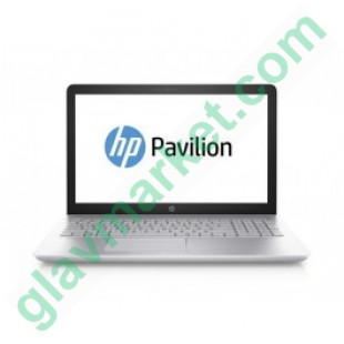 HP PAVILION LAPTOP 15-CS0051CL 4BV55UA в Киеве
