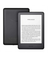 Amazon Kindle All-new 10th Gen. 2019 Black