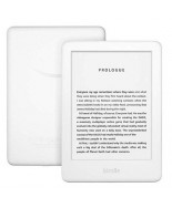 Amazon Kindle All-new 10th Gen. 2019 White