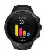 Suunto Spartan Ultra All Black Titanium HR (SS022654000)