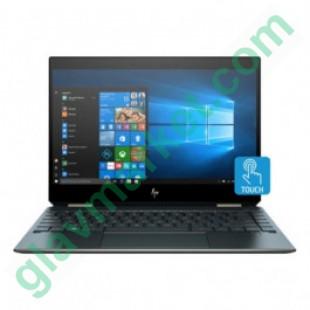 HP Spectre x360 13-ap0023dx (4WT85UA) в Киеве
