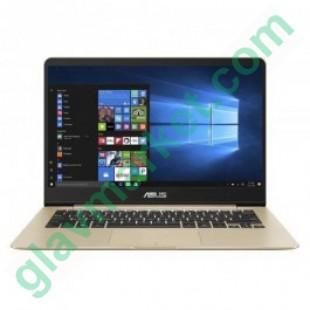 ASUS ZenBook UX430UN (UX430UN-GV049T) Gold в Киеве