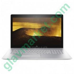 HP Spectre x360 13-ae015ur (2WA53EA)