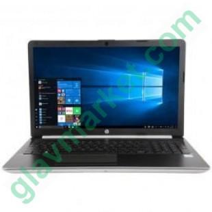 HP 15-da0032nr (4EY61UA)