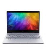 Xiaomi Mi Notebook Air 13.3 (2019) Intel Core i5 (8th Gen.) 8/256Gb MX250 /Silver (JYU4123CN)
