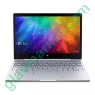 Xiaomi Mi Notebook Air 13.3 (2019) Intel Core i5 (8th Gen.) 8/256Gb MX250 /Silver (JYU4123CN)