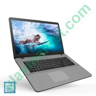 ASUS VivoBook Pro 17 N705UD (N705UD-EH76) в Киеве