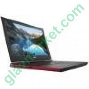 Dell G5 15 5587 (5587-6697)