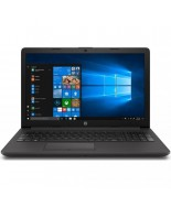 HP 250 G7 Dark Ash (6BP45EA)