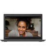 Lenovo IdeaPad 330-15IGM Onyx Black (81D100HJRA)