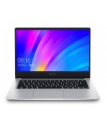 Xiaomi RedmiBook 14 Enhanced Edition Intel Core i7 (10th Gen.) 8/512Gb MX250 /Silver (JYU4163CN)