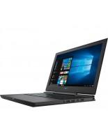 Dell G7 15 7588 (I7588-7378BLK-PUS)